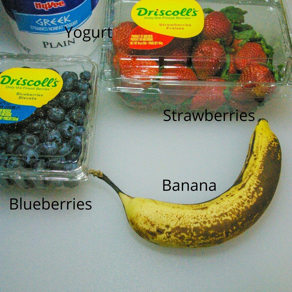 red, white treat ingredients