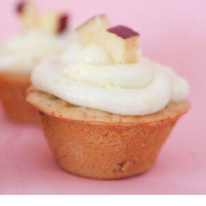 cuupcakes